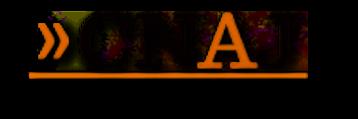Banner de Acceso a la Justicias