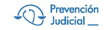 Poder Judicial de la Provincia de Misiones