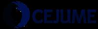 Banner Cejume